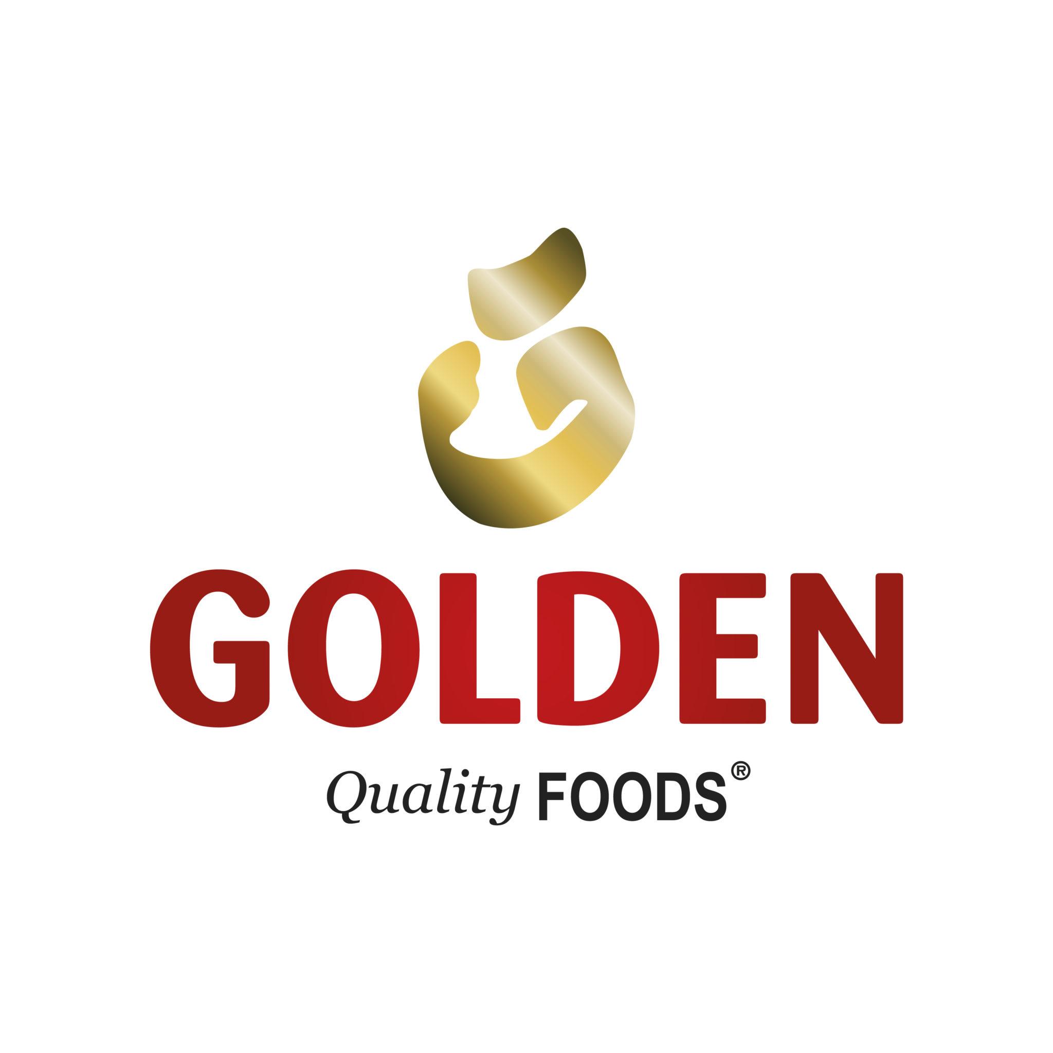 Golden Foods