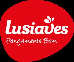 Lusiaves