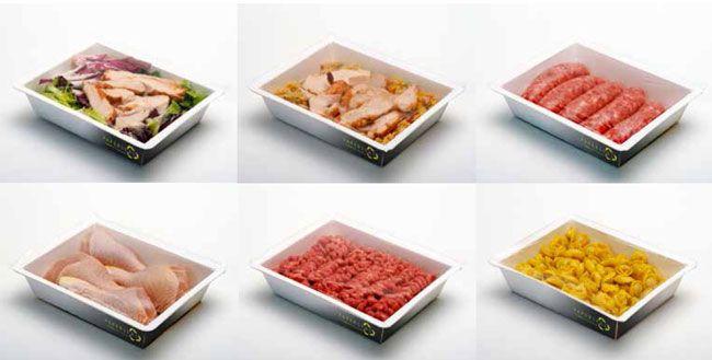 G. Mondini mejora la sostenibilidad del envasado de la carne y productos cárnicos a través de Paperseal