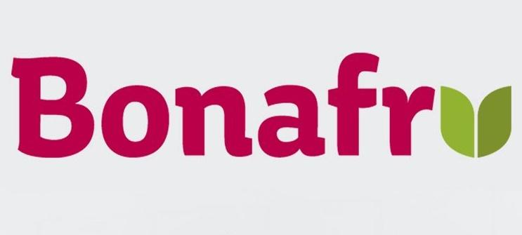 Bonafru